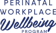 PWWP - Perinatal Workplace